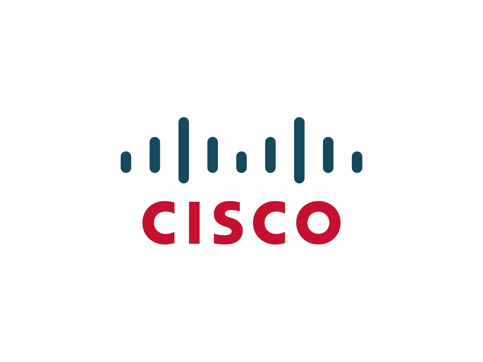 Cisco Support