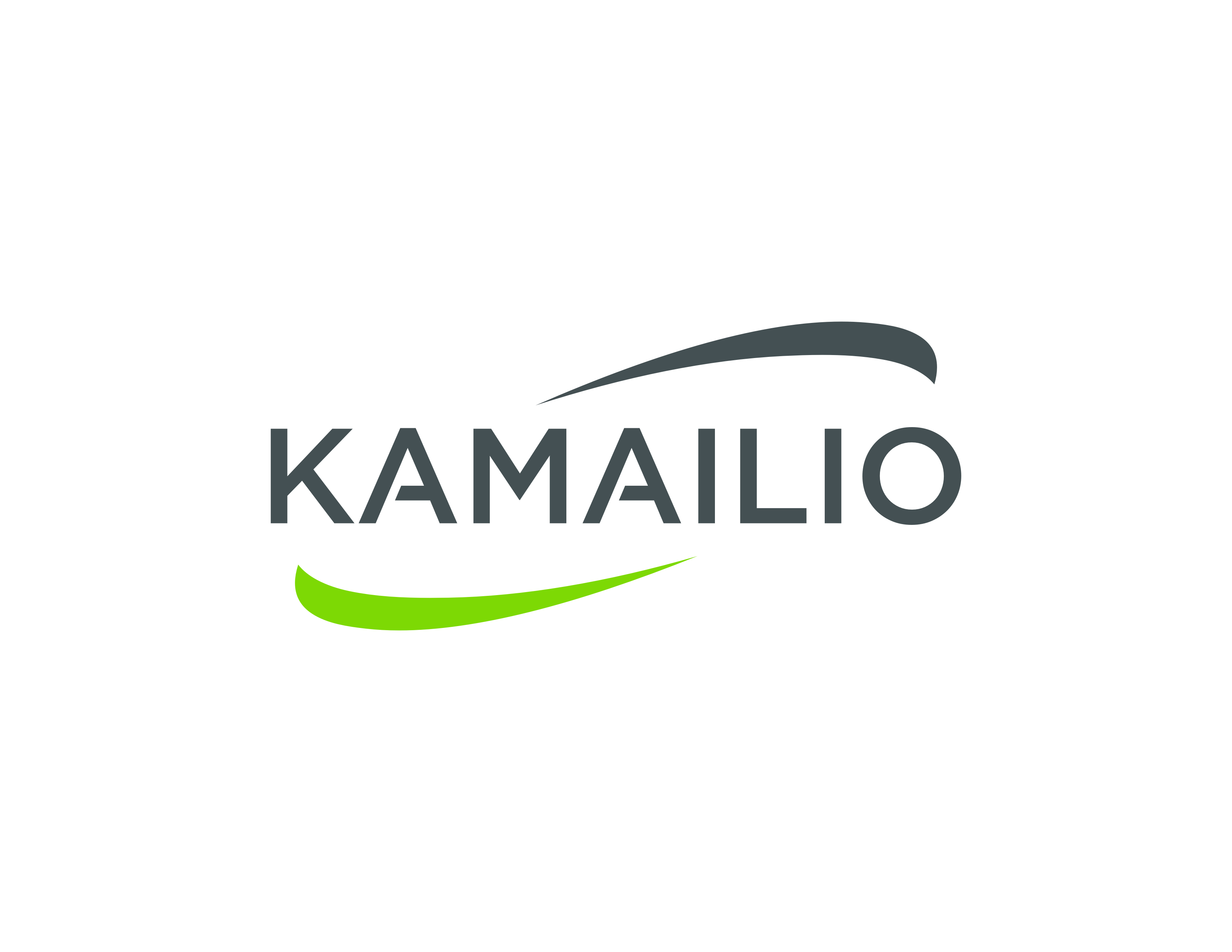 Kamailio Support and Consulting